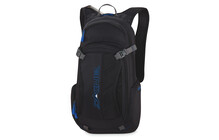 Dakine Nomad 18 L black